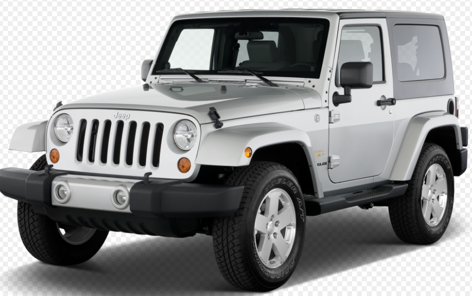 2010 Jeep Wrangler Owners Manual Owners Manual Usa border=
