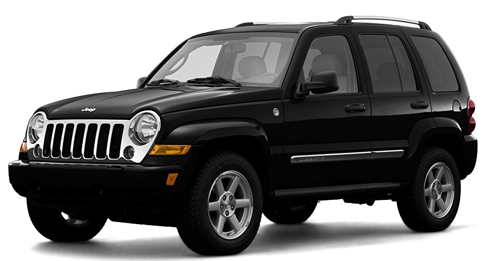 2002 Jeep Liberty Owners Manual Owners Manual Usa border=