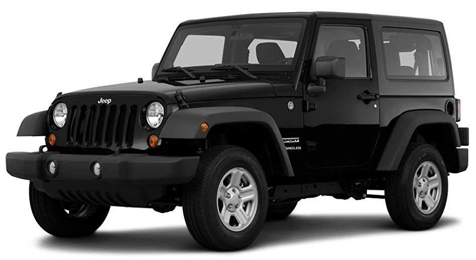 2002 Jeep Wrangler Owners Manual Owners Manual Usa border=