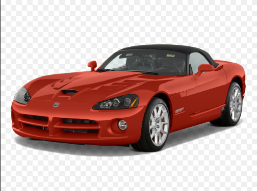 2009 Dodge Viper Owners Manual