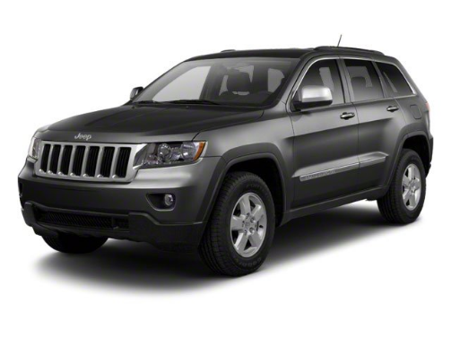 2013 Jeep Cherokee Owners Manual