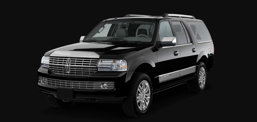 2013 Lincoln Navigator Owners Manual