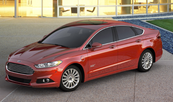 ford fusion energi owners manual owners manual usa