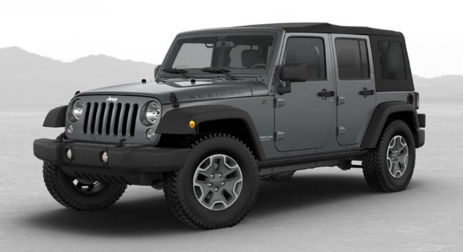 2016 Jeep Wrangler Owners Manual Owners Manual Usa border=