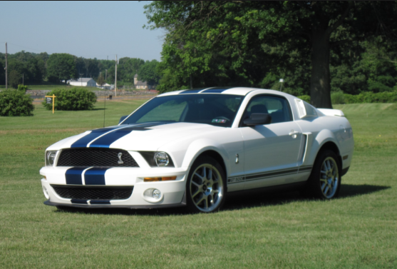 ford shelby gt owners manual owners manual usa