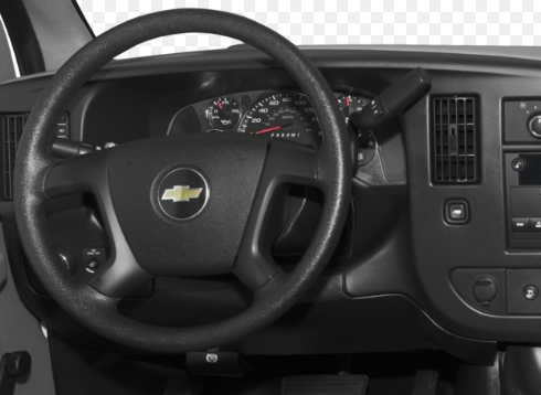2016 chevrolet express 3500 Interior and Redesign
