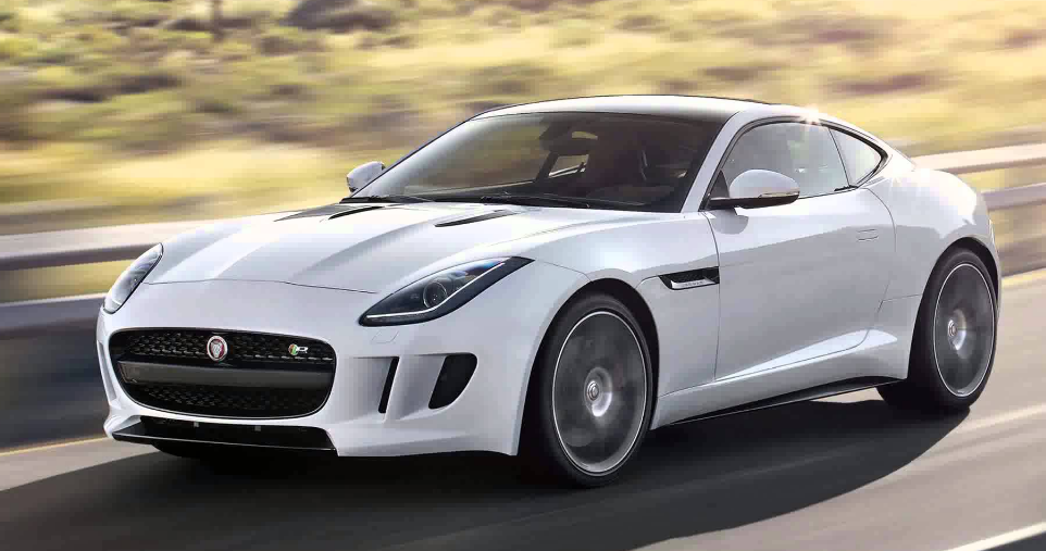 2015 Jaguar XK Owners Manual