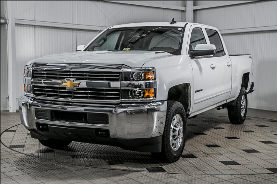 chevrolet silverado  manual  owners manual usa
