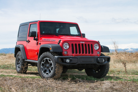 2015 Jeep Wrangler Owners Manual Owners Manual Usa border=