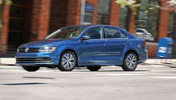 volkswagen jetta owners manual owners manual usa