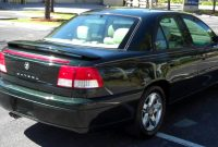 2001 CADILLAC CATERA FOR SALE ONLY 41000 MILES WWW