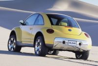 2000 Volkswagen Beetle Reviews Research Beetle Prices