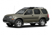 2004 Nissan Xterra Specs Price MPG Reviews Cars