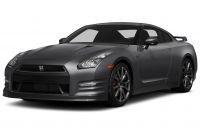 2012 Nissan GT R Price Photos Reviews Features