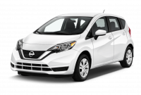 2018 Nissan Versa Note Reviews And Rating Motor Trend