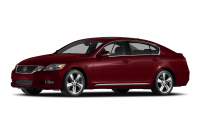 2011 Lexus GS 460 Price Photos Reviews Features