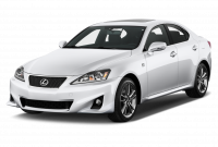 2011 Lexus IS350 Reviews Research IS350 Prices Specs