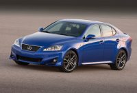 2012 Lexus IS350 Reviews Research IS350 Prices Specs