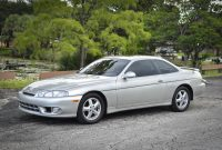 2000 Lexus Sc 300 Photos Informations Articles