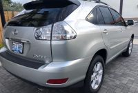 2006 Lexus RX 330 For Sale By Owner In Fort Lauderdale FL
