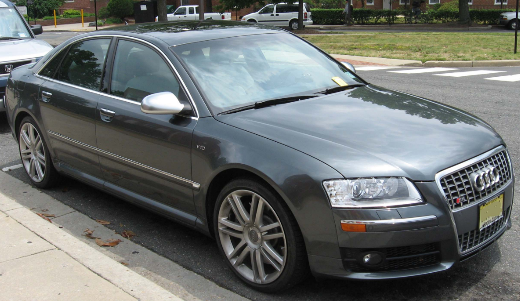 2007-Audi-S8-Concept-and-Owners-Manual