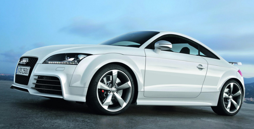 audi tt owners manual owners manual usa