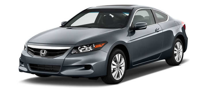 2011 Honda Accord Owners Manual